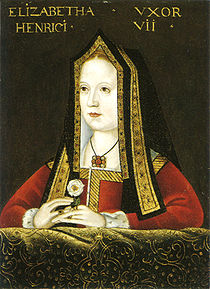 210px-Elizabeth_of_York_from_Kings_and_Queens_of_England