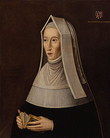 220px-Lady_Margaret_Beaufort_from_NPG