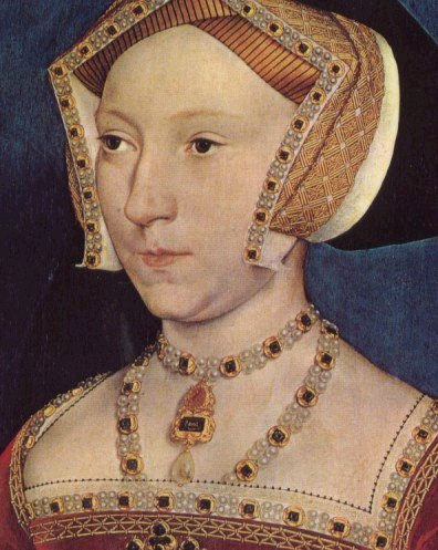 jane-seymour-portrait