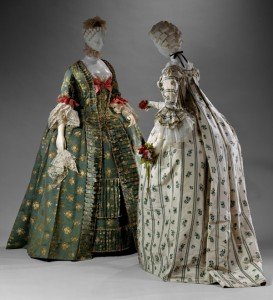 Robes-a-la-francaise-ca_-1770-Met-Costume-Institute-Accession-32_35_2a-b-273x300