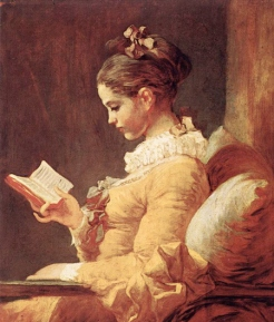 younggirlreadingfragonard1 jumps