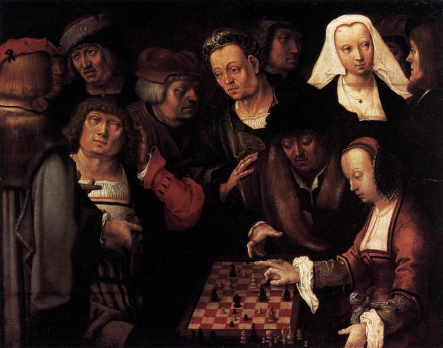 under sleevs over sleevslucas-van-leyden-the-game-of-chess